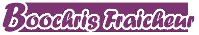 Logo boochris